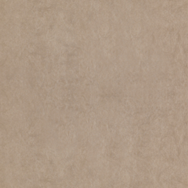 WARM TAUPE GLITTER BEHANG - Dutch Chroma 15-Rattan