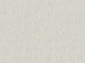 BEIGE CREME TEXTIELLOOK BEHANG - BN Wallcoverings Panthera 220112