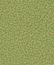 PANTER TEXTIEL BEHANG - Rasch Cassata 077369