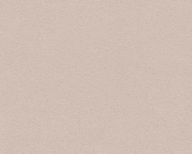 LICHT BRUIN BEHANG - AS Creation Neue Bude 2.0 361884