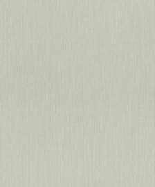 NATUURLIJK LICHTGRIJS BEHANG - Rasch Barbara Home collection 527278