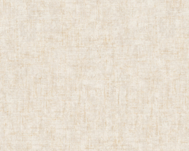 BEIGE METALLIC BEHANG - AS Creation Borneo 322612