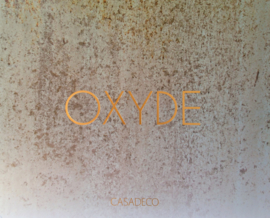 Casadeco Oxyde Behangcollectie