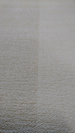 BEIGE STREPEN BEHANG - BN Wallcoverings More Than Basic 47636 ✿✿✿