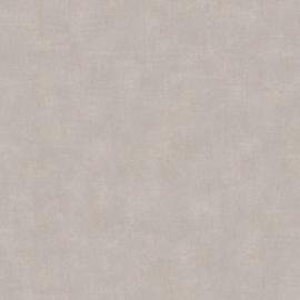 CRAQUELÉ-LOOK BEHANG - Casadeco Oxyde 29111412