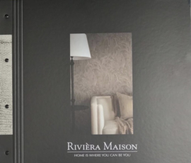 BN Wallcoverings Riviera Maison 2