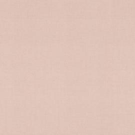 OUD ROZE BEHANG - Studio ONSZELF Most Fabulous 531350