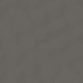 GRIJZE CIRKELS BEHANG - Casadeco Oxyde 29149114
