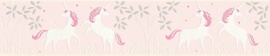 EENHOORN BEHANGRAND - AS Creation Boys & Girls 6 36990-3