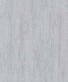 MAT GRIJS KALKLOOK BEHANG - BN Wallcoverings Textured Stories 48505