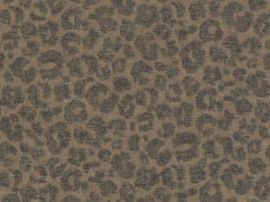 PANTERPRINT BEHANG - BN Wallcoverings Panthera 220145
