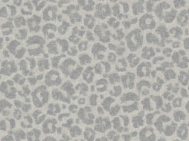 PANTERPRINT BEHANG - BN Wallcoverings Panthera 220140