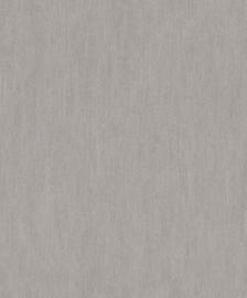 MAT GRIJS KALKLOOK BEHANG - BN Wallcoverings Textured Stories 49503