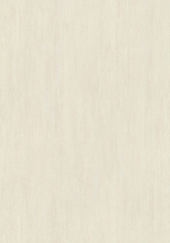 MAT BEIGE KALKLOOK BEHANG - BN Wallcoverings Textured Stories 217980