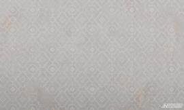 Fotobehang COPPER BLAST(L) - Vanilla Lime Wallpaper Mural 014135