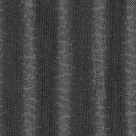 SLANGENHUID BEHANG - Noordwand Natural FX G67429