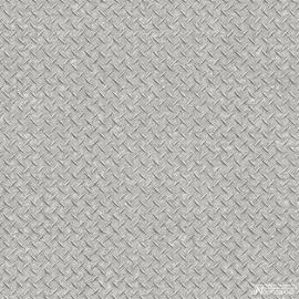 Metallic - Goud - Zilver