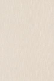 TEXTIEL BEHANG - Rasch Textil Nubia 073729