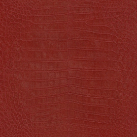 KROKODILLENHUID BEHANG - Rasch African Queen II 474114