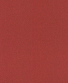 ROOD TEXTIELLOOK BEHANG - Rasch Barbara Becker Home Passion VI 860252