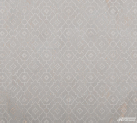 Fotobehang COPPER BLAST(M) - Vanilla Lime Wallpaper Mural  014134