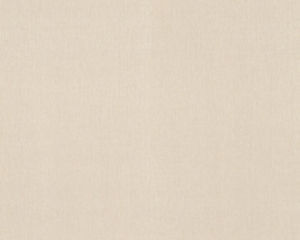 BEIGE BEHANG - AS Création Elegance 2 2117-67