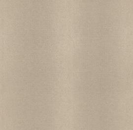DIERENHUID BEHANG - Rasch African Queen 422771
