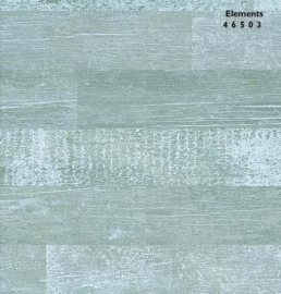 SLOOPHOUT BEHANG - BN Wallcoverings Elements 46503 ✿✿✿