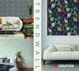 AS Creation TRENDWALL