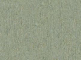 GROEN GEEL TEXTIELLOOK BEHANG - BN Wallcoverings Panthera 220116
