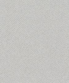 VISGRAAT BEHANG - BN Wallcoverings Material World 219830 ✿✿✿