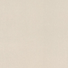 WIT GLITTER BEHANG - Rasch Textil ABACA 229461