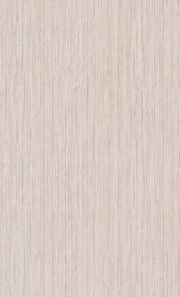 OUD ROZE STREPEN BEHANG - BN Wallcoverings Dimensions 219615