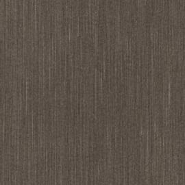 TEXTIEL BEHANG - Rasch Textil Nubia 073194