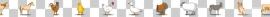 BOERDERIJDIEREN BEHANGRAND - Noordwand Farm Life 3750035