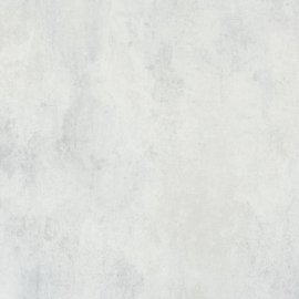 BETONLOOK BEHANG - BN Wallcoverings Essentially Yours 47553 ✿✿✿