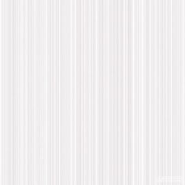 STREPEN BEHANG - Noordwand Natural FX G67484