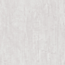 CREME HOUT BEHANG - Casadeco Oxyde 29151116