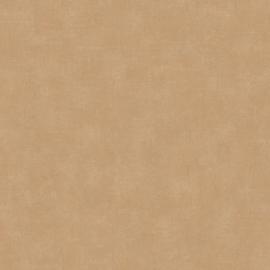 CRAQUELÉ-LOOK BEHANG - Casadeco Oxyde 29112119