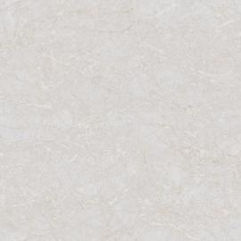 ZILVER GEMELEERD METALLIC BEHANG - Casadeco Oxyde 29121106