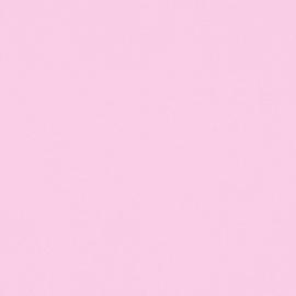 MAT ROZE BEHANG - AS Creation Il Decoro 309563