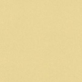 GEEL GROENE FIJNE STREEPJES BEHANG - Rasch Textil ABACA 229409