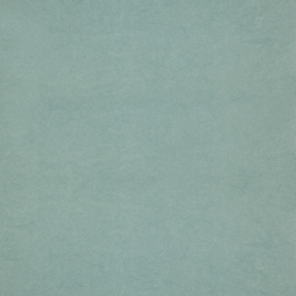 TURQUOISE GLITTER BEHANG - Dutch Chroma 54-Mineral
