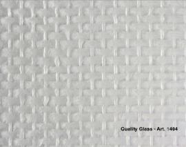 Intervos Glasweefsel Quality Glass 1404 - 50 m²
