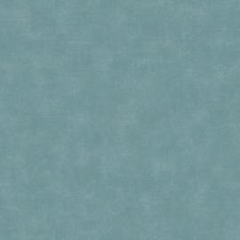 CRAQUELÉ-LOOK BEHANG - Casadeco Oxyde 29116102