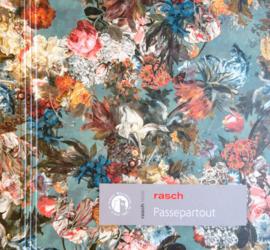 Rasch Passepartout