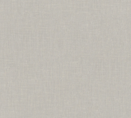 BEIGE GRIJS BEHANG - AS Creation Metropolitan Stories 369226