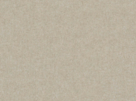 BEIGE CREME TEXTIELLOOK BEHANG - BN Wallcoverings Panthera 220151
