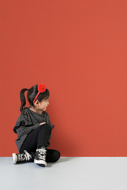 ROOD BEHANG - BN Wallcoverings #Smalltalk 219210