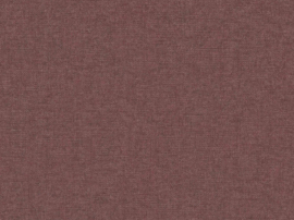 BORDEAUX ROOD TEXTIELLOOK BEHANG - BN Wallcoverings Panthera 220156